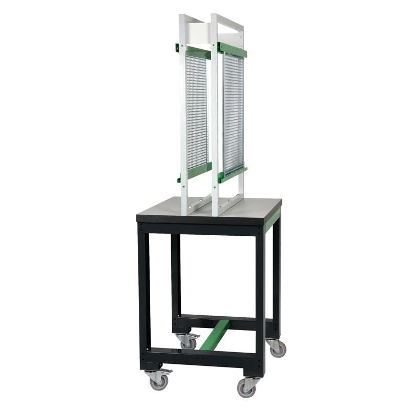 technique de cablage des armoires electriques pdf