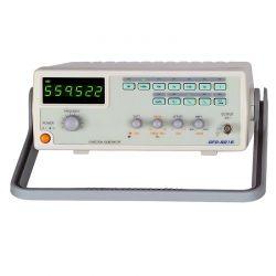 Générateur de fonctions 0,01Hz à 3,3MHz