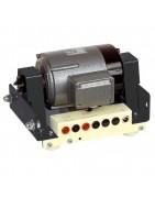 rotary-machines-90w