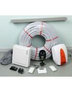 wiring-kits
