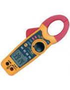 clamp-meters