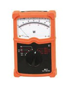 wattmeters