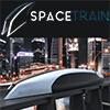 Langlois partenaire fournisseur de Spacetrain !